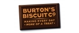 Burtons Biscuit Co