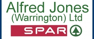 Alfred Jones Ltd SPAR