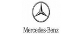 Mercedes Benz Stortford