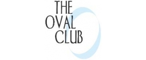 The Oval Club