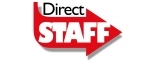 Direct Staff and Calculating