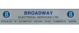Broadway Electrical Services