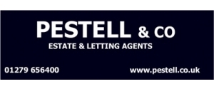 Pestell & Co Estate Agents