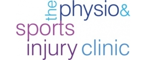 The Physio & Sports Injury Clinic