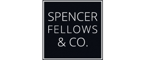 Spencer Fellows & Co