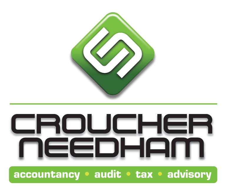 Croucher Needham