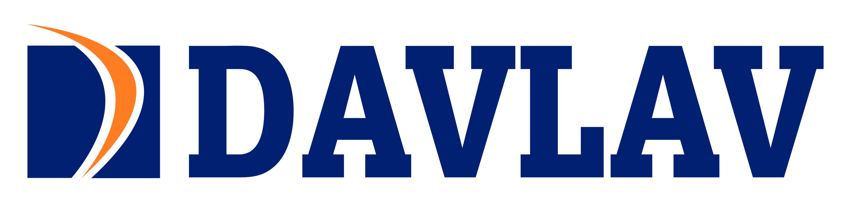 Davlav