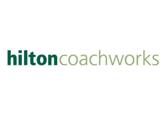 Hilton Coachworks