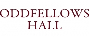 Oddfellows Hall