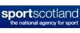 Sports Scotland