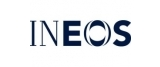 Ineos