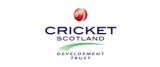 Cricket Scotland Development Trust