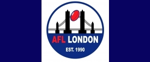 AFL London