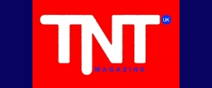 TNT Magazine