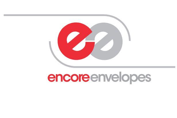 Encore Envelopes