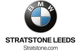 BMW Stratstone Leeds