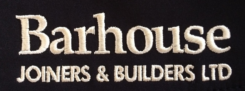 Barhouse Joinery