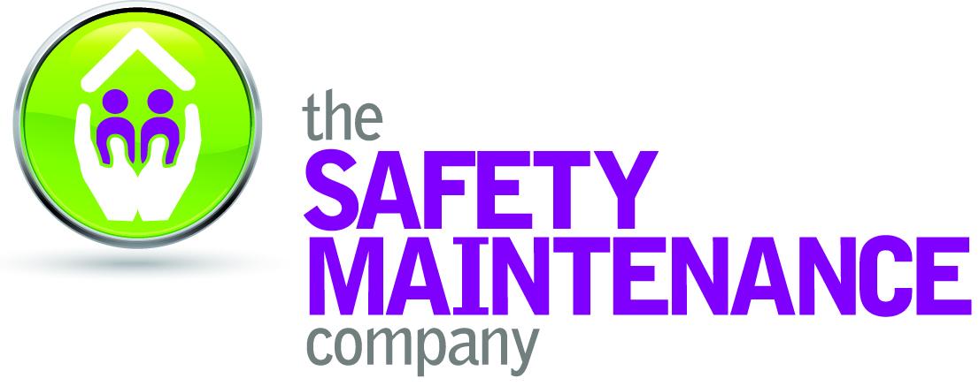 Safety Maintenance Company