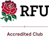 RFU Acredited Club
