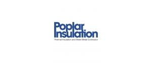 Poplar Insulation