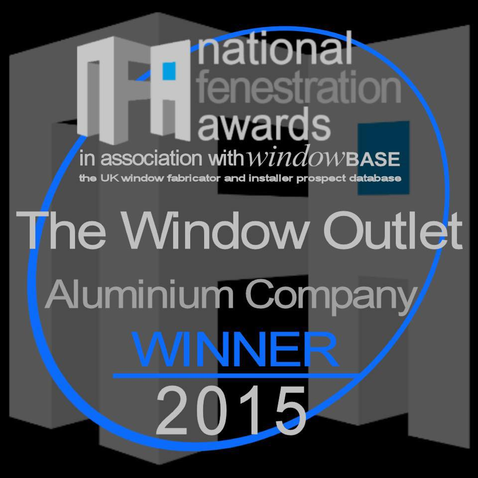 The Window Outlet ltd