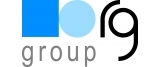 RG Group