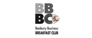 Banbury Business Breakfast