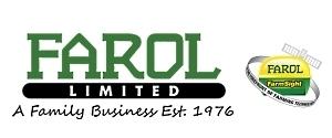 Farol Ltd