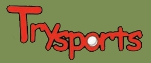 Trysports