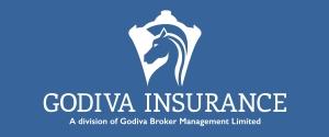 Godiva Insurance
