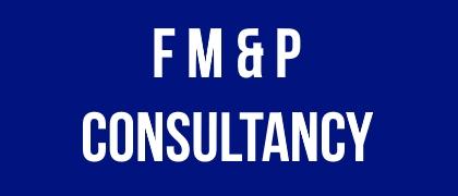 F M & P Consultancy