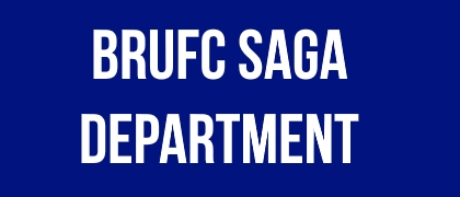 BRUFC SAGA Department