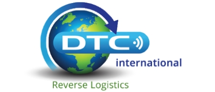 DTC International