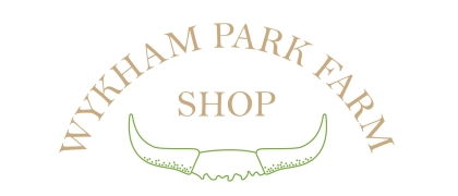 Wykham Park Farm Shop