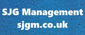 SJG Management