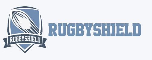 Rugbyshield