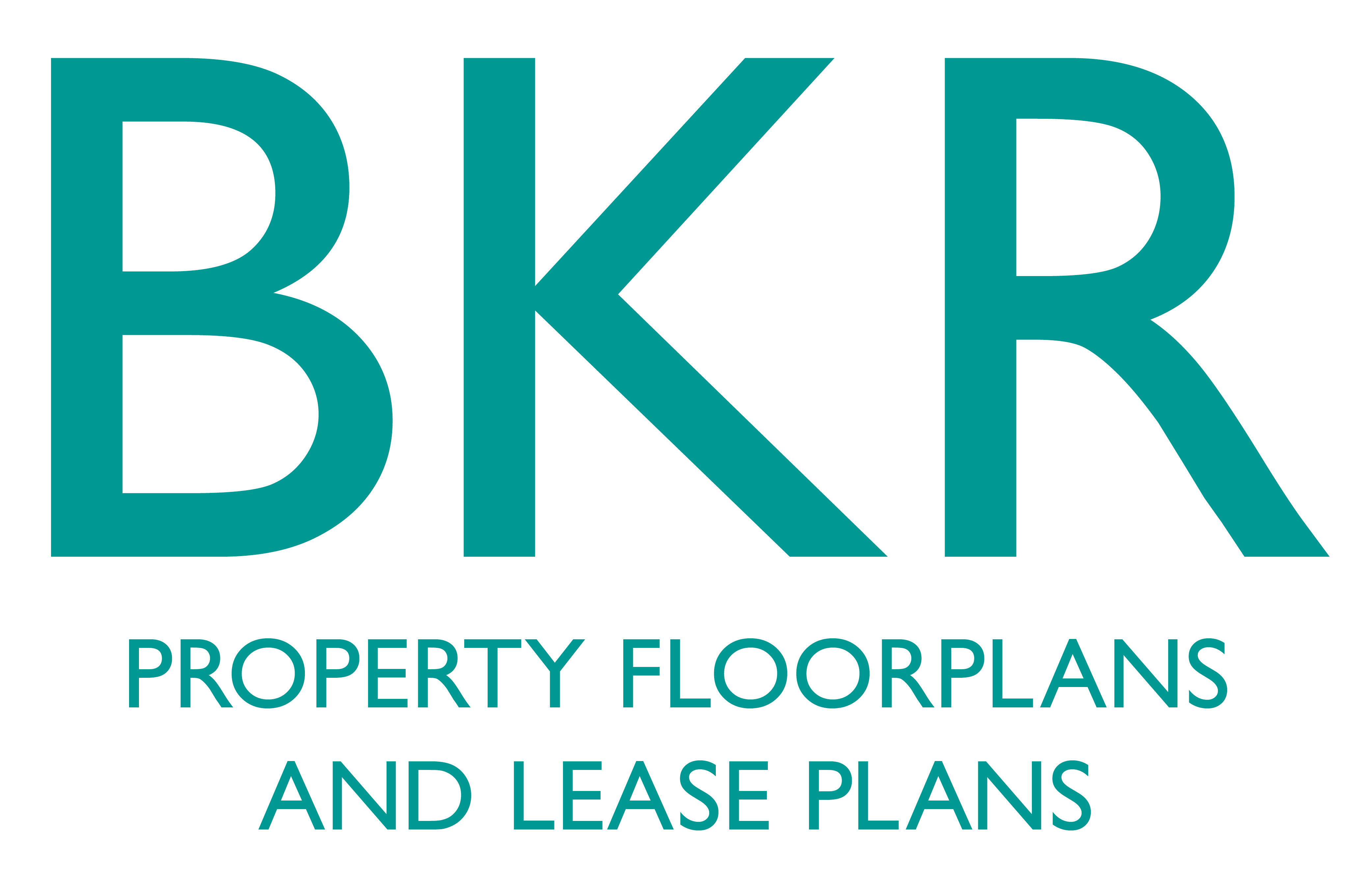 BKR Floorplans