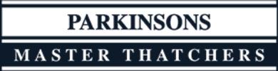 Parkinsons Master Thatchers