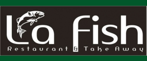 La Fish - Restaurant & Take Away