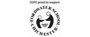 Fordwater School