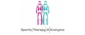SportsTherapy4Everyone