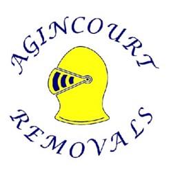 Agincourt Removals