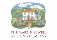 The Martin Sewell Building Company