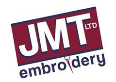 JMT Embroidery Ltd