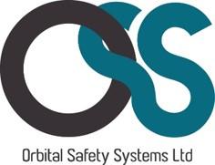 Orbital Safety Systems Ltd