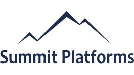 Summit Platforms