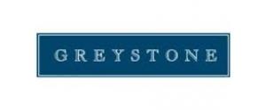 Greystome