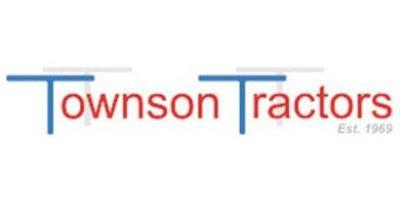 Townson Tractors