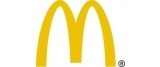 McDonald's