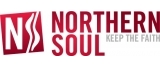 Northern Soul Sportswear